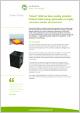 Sun Hydraulics Case Study