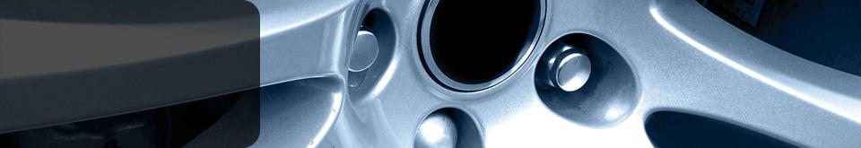 Anti-corrosion Coatings