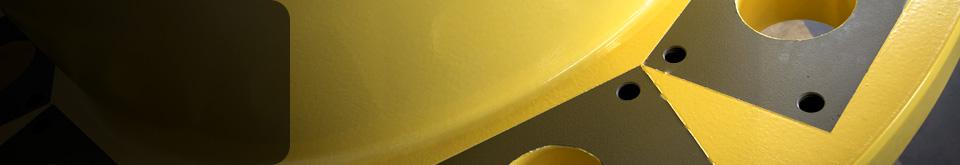 Anti-corrosion paint