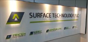 Surface Technology